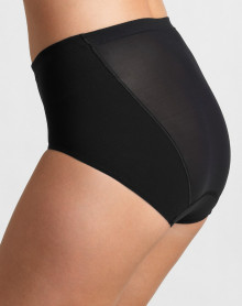 Sloggi Shape H Panties