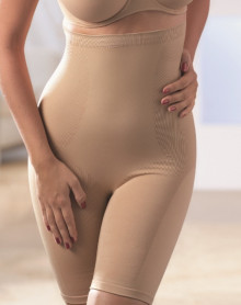 Anita Confort High-waisted Panty Girdles