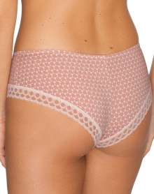 Shorty Prima Donna Twist Happiness ( PEACHY SKIN)