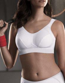 62e615e810 Sport Lingerie for woman - Beauté Secrète