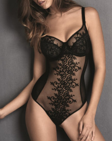 Body Empreinte Apolline