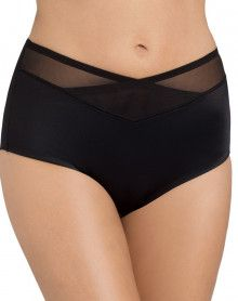 Triumph panties True Shape Sensation (NOIR)