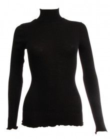 Sweater Oscalito 3429 (NOIR)