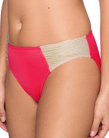 Bikini briefs rio prima Donna Tango (CANDY CRUSH)