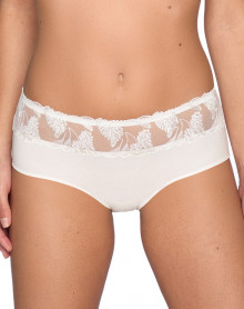 Shorty Eternal Prima Donna (NATUREL)