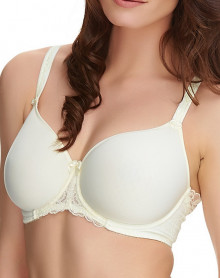 Fantasie Rebecca Lace (IVORY)