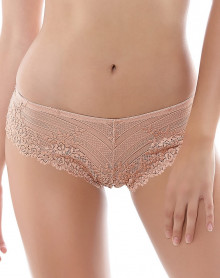 Underwired Bra Wacoal Embrace Lace