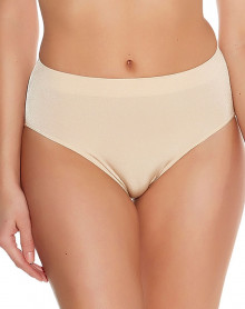 Brassière Wacoal B Smooth (Nude)