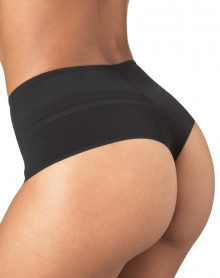 Sculpting tanga Aubade Beauty Sculpt