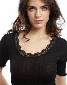 T-shirt Oscalito 100% fil d'Ecosse