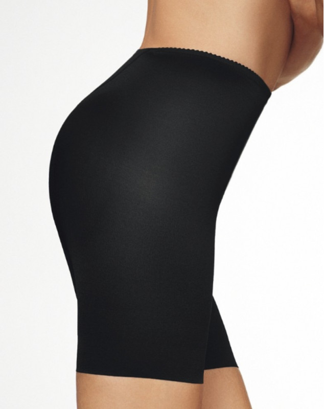 Gaine culotte Wacoal Beauty Shaper (NOIR)