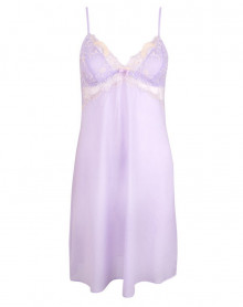 Nightdress Lise Charmel Instant Couture (Couleur Douceur)