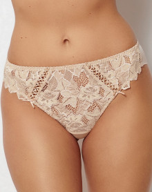 Thong Arum by Sans Complexe (Skin)