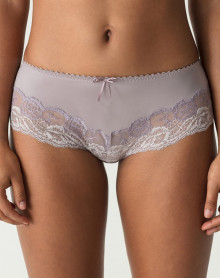 Luxury thong Prima Donna Delight (Romance)