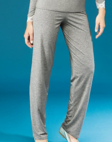 Pantalon Antigel Simply Perfect