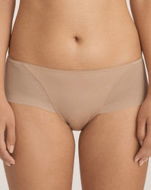 Hotpants Prima Donna Every Woman (Ginger)