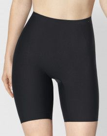 Panty Triumph Shaping Serie (Noir)