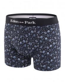 Shorty Eden park G36 (039)