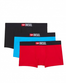 Boxers Diesel Damien (Pack de 3) E5246