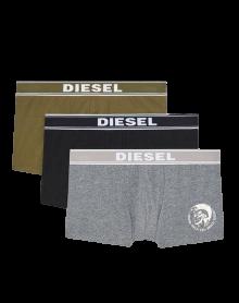 Boxer Diesel Shawn (Lot de 3) E5239