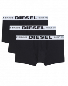 Boxer Diesel Damien 0TAWB E4101 (Lot de 3)