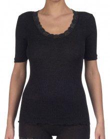 Oscalito Undershirt 3414 (fonte)