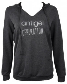 Pull Antigel Coach moi