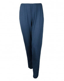 Pantalon Antigel Onde Graphic (Vert Balsam)