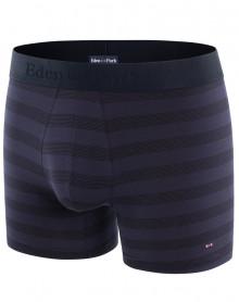 Shorty Eden Park G14 (039)
