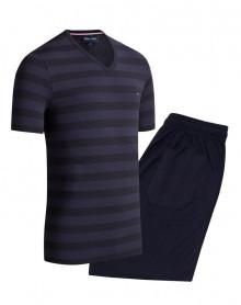 Pyjama Court Eden Park (039)