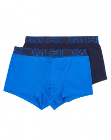 Boxer HOM HO1 Boxerlines (Lot de 2)