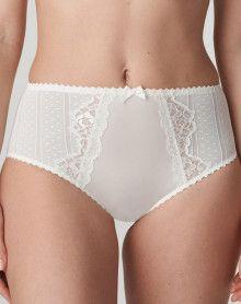 High waist brief Prima Donna Couture (Naturel)