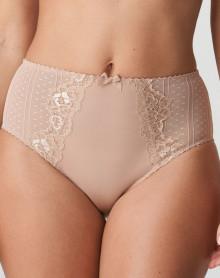 High waist brief Prima Donna Couture (Crème)