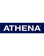 Athena | Boutique de Sous-Vêtements pour Hommes de la Marque Athena