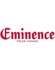 Eminence | Boutique de Sous-Vêtements & Underwear pour Hommes de la Marque Eminence