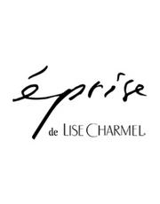Eprise de Lise Charmel | Boutique de Lingerie & Sous-Vêtements de la Marque Lise Charmel