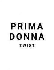PrimaDonna Twist | Boutique de Lingerie & Maillots de Bain de la Marque Prima Donna