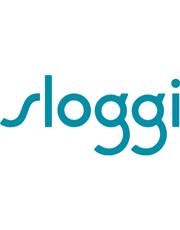 Sloggi | Boutique de Lingerie & Sous-Vêtements de la Marque Marque Sloggi