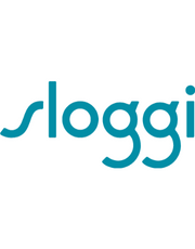 Sloggi for Men | Boutique de Sous-Vêtements & Underwear pour Hommes de la Marque Sloggi