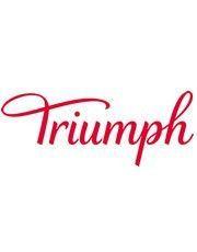 Triumph | Boutique de Lingerie & Sous-Vêtements de la Marque TRIUMPH