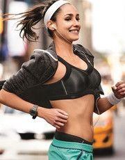 Anita Active, A ligne of sports underwear of the brand Anita
