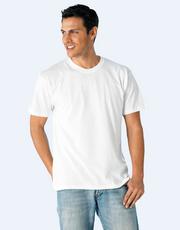 La marque Athena vous propose des T-shirt en coton d'un excellent rapport qualité/prix.