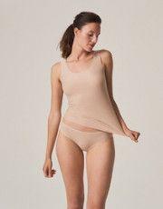 Collection Soft Stretch de la marque Chantelle