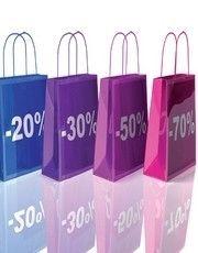 Venga y descubra final de recogida de ofertas especiales de Eprise de la marca LISE CHARMEL.
