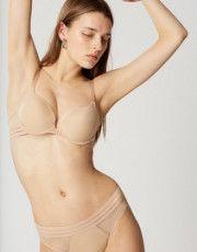 Colección Nufit (Power Skin) de la marca Maison Lejaby