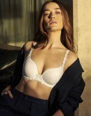 La collection de lingerie Avero est un best seller de la marque Marie Jo.