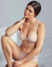 Collection Emily de la marque Rosa Faia.
