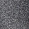Cosmic grey